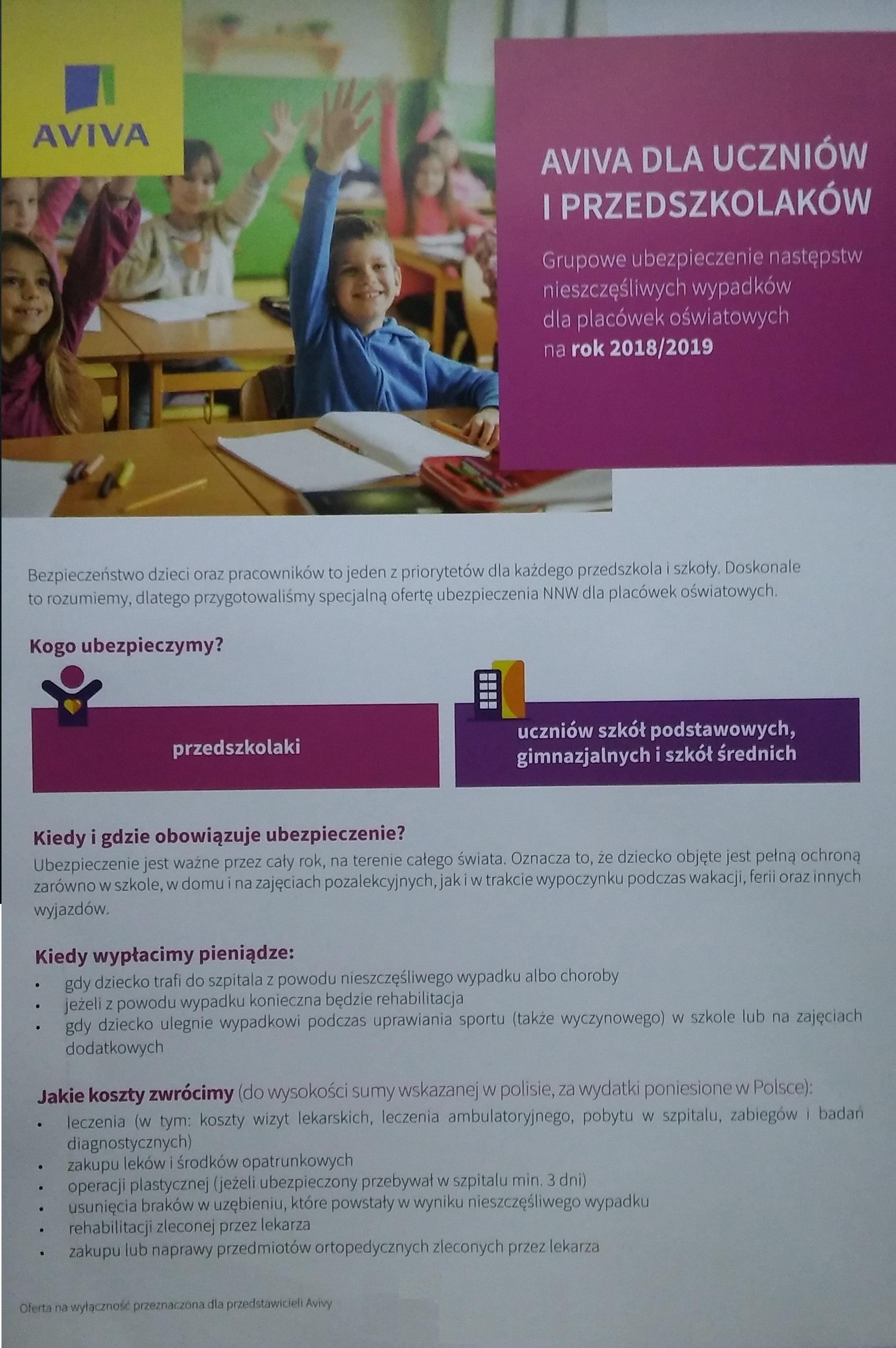Admin Strona 4 Przedszkole Nr 23